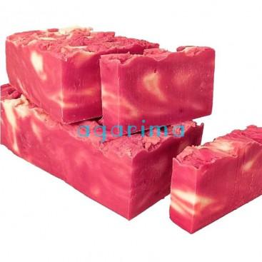 Jabón karité