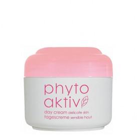 Crema facial Phytoactiv día