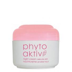 Crema facial Phytoactiv noite