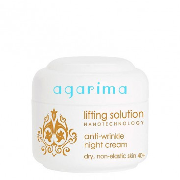 Antiengurras noite Lifting Solution